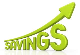 The Importance of saving money for the future